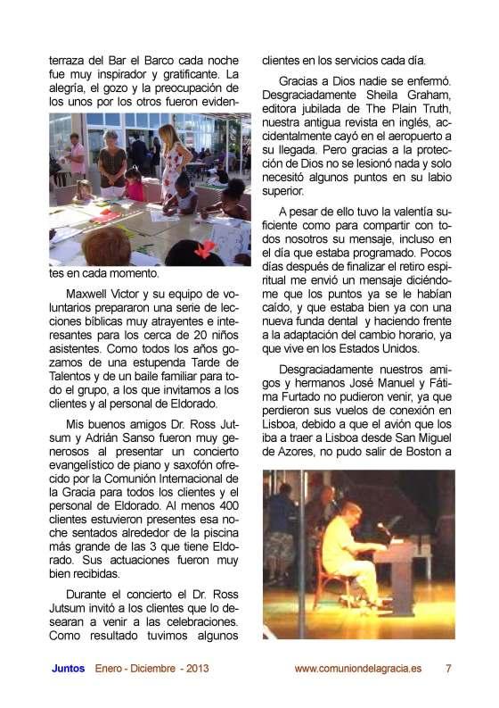 Juntos 2013-01-12 para web_Página_07