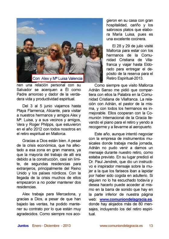 Juntos 2013-01-12 para web_Página_13