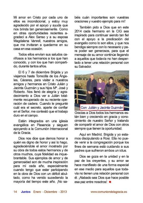 Juntos 2013-01-12 para web_Página_14