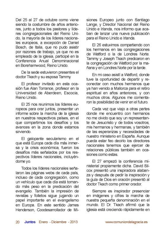 Juntos 2013-01-12 para web_Página_20