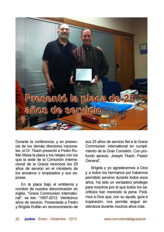Juntos 2013-01-12 para web_Página_22