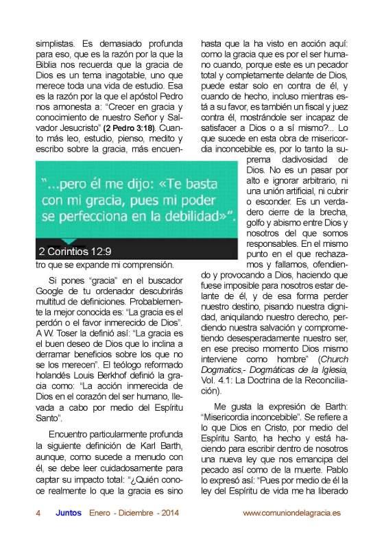 Juntos 2014-01-12_Página_04