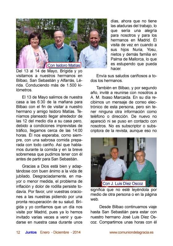Juntos 2014-01-12_Página_12