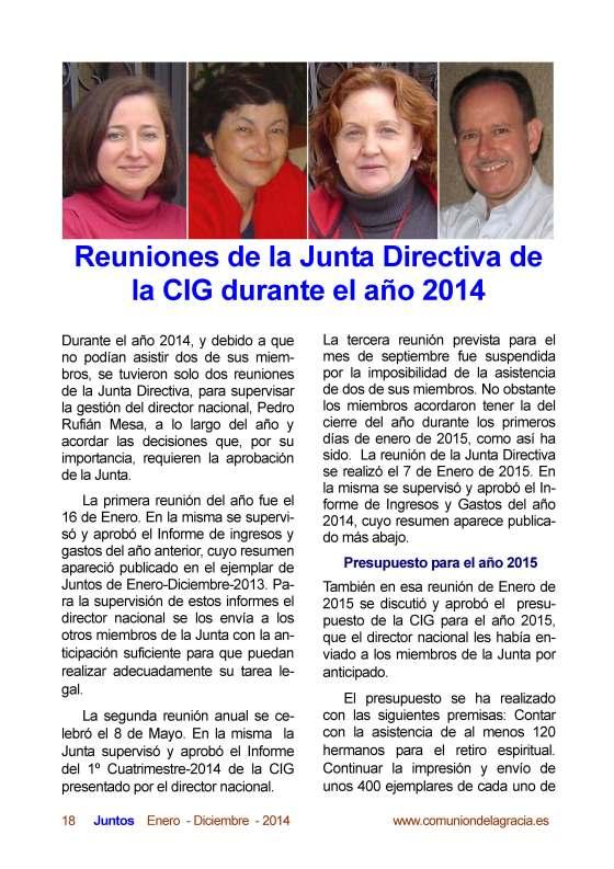 Juntos 2014-01-12_Página_18