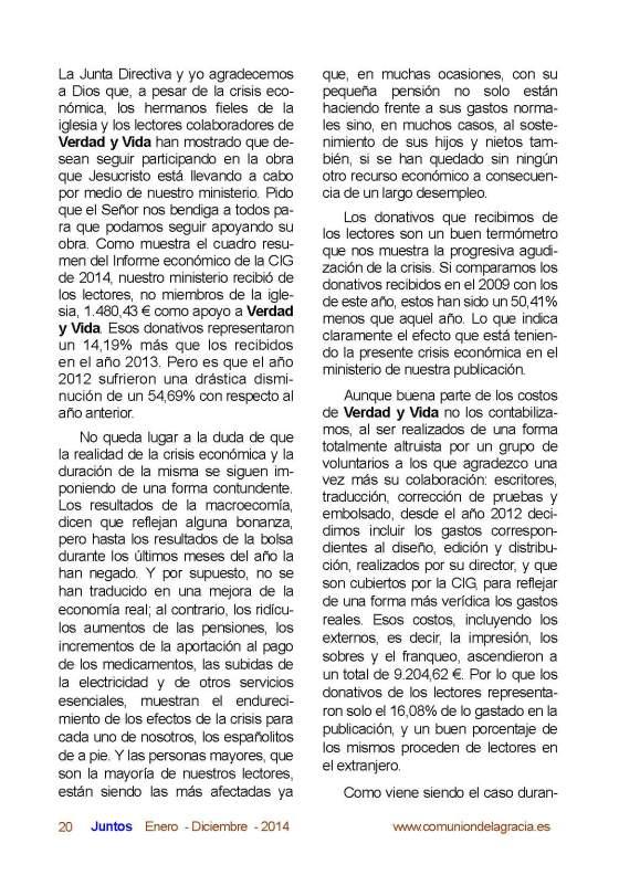 Juntos 2014-01-12_Página_20