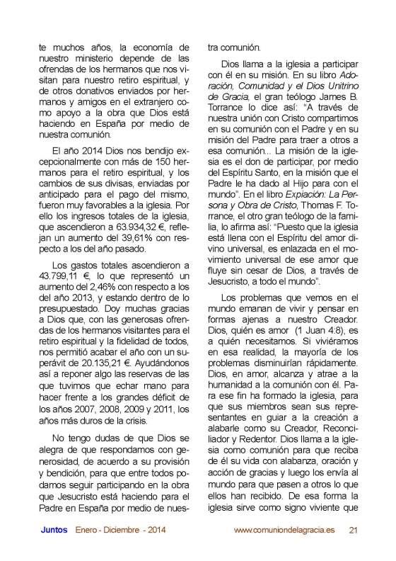 Juntos 2014-01-12_Página_21