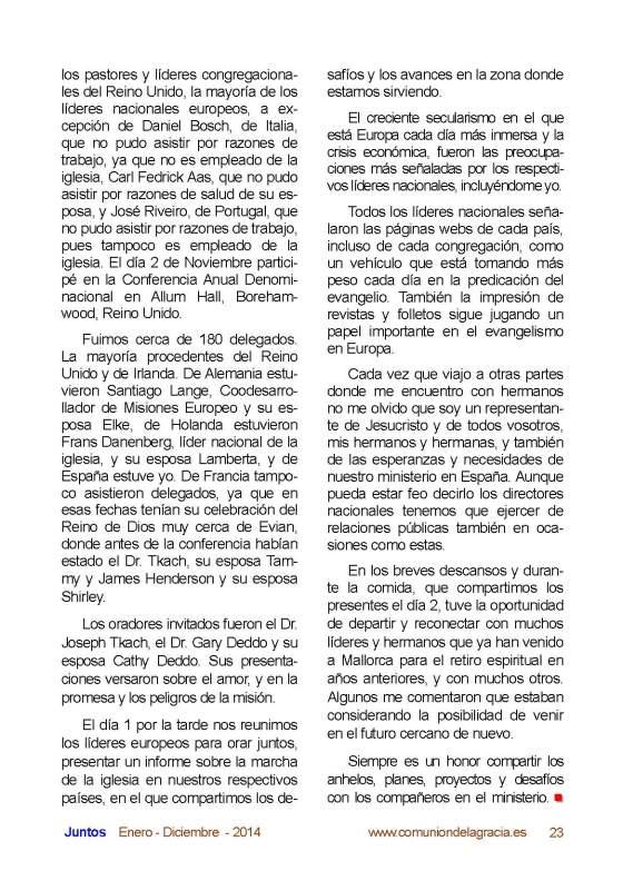 Juntos 2014-01-12_Página_23