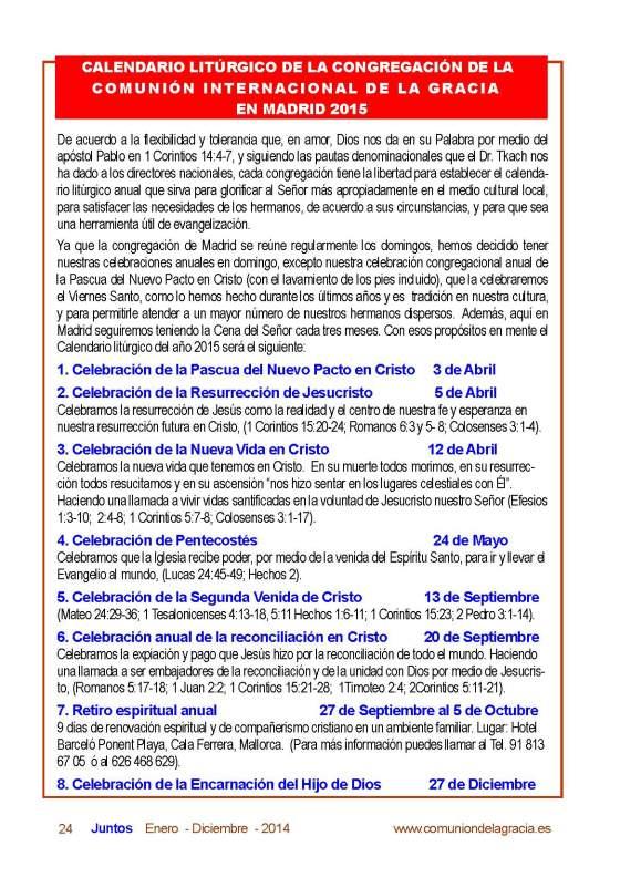 Juntos 2014-01-12_Página_24