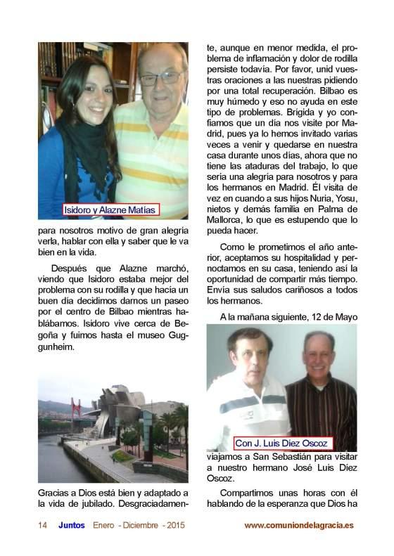 Juntos 2015-01-12 web_Página_14