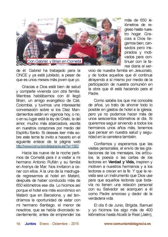 Juntos 2015-01-12 web_Página_16