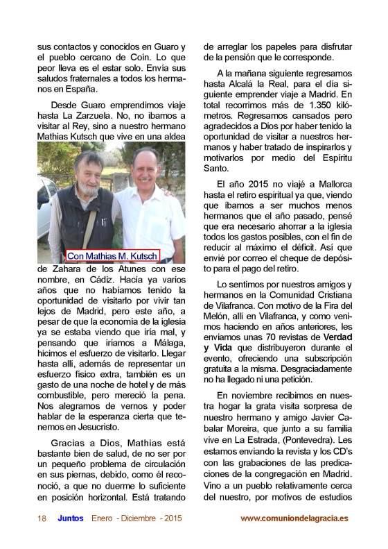 Juntos 2015-01-12 web_Página_18
