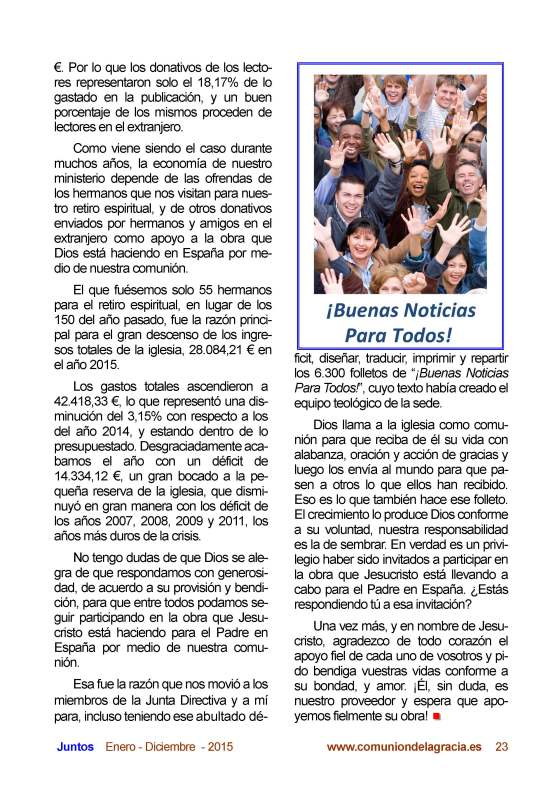 Juntos 2015-01-12 web_Página_23