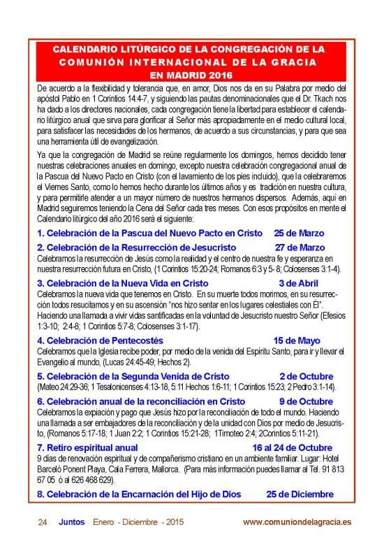 Juntos 2015-01-12 web_Página_24