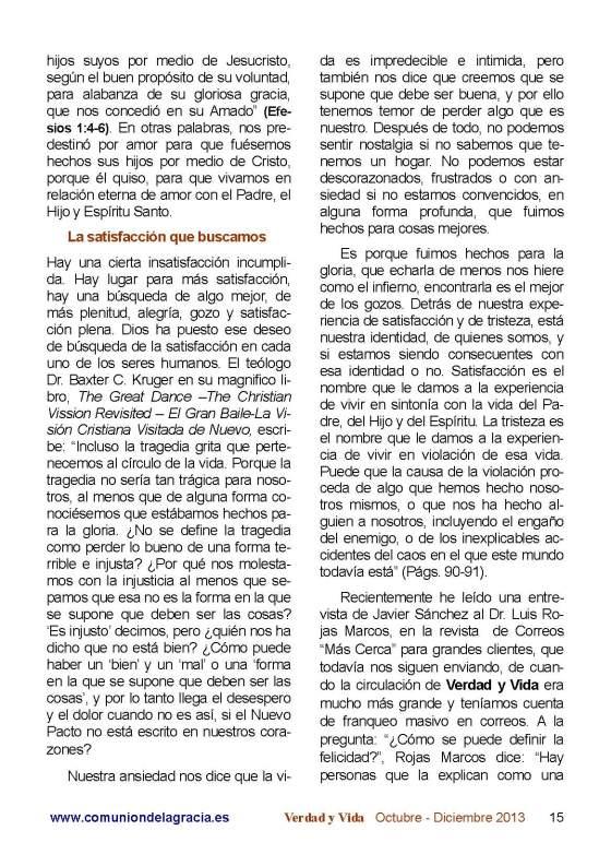 Páginas de 2013.10-12-VV-Web_Página_3