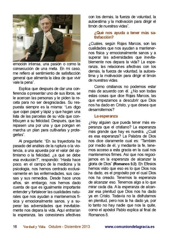 Páginas de 2013.10-12-VV-Web_Página_4