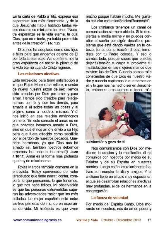 Páginas de 2013.10-12-VV-Web_Página_5
