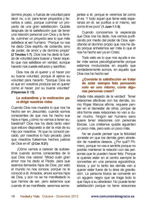Páginas de 2013.10-12-VV-Web_Página_6