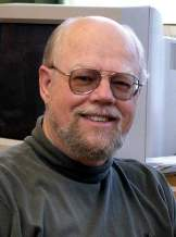 DennisGordon