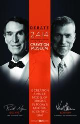 ham-vs-nye-debate.2