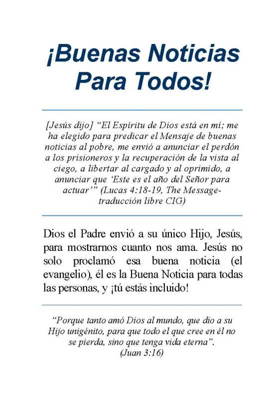 Folleto Buenas Noticias para todos para Web_Página_03
