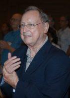 Dr. John Mackenna