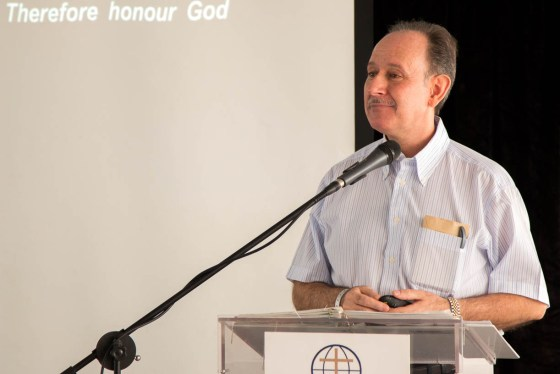 retiro-2015-pedro-predicando