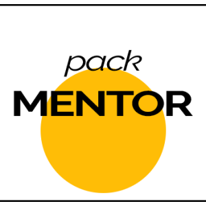 PackMentor-rectangulo