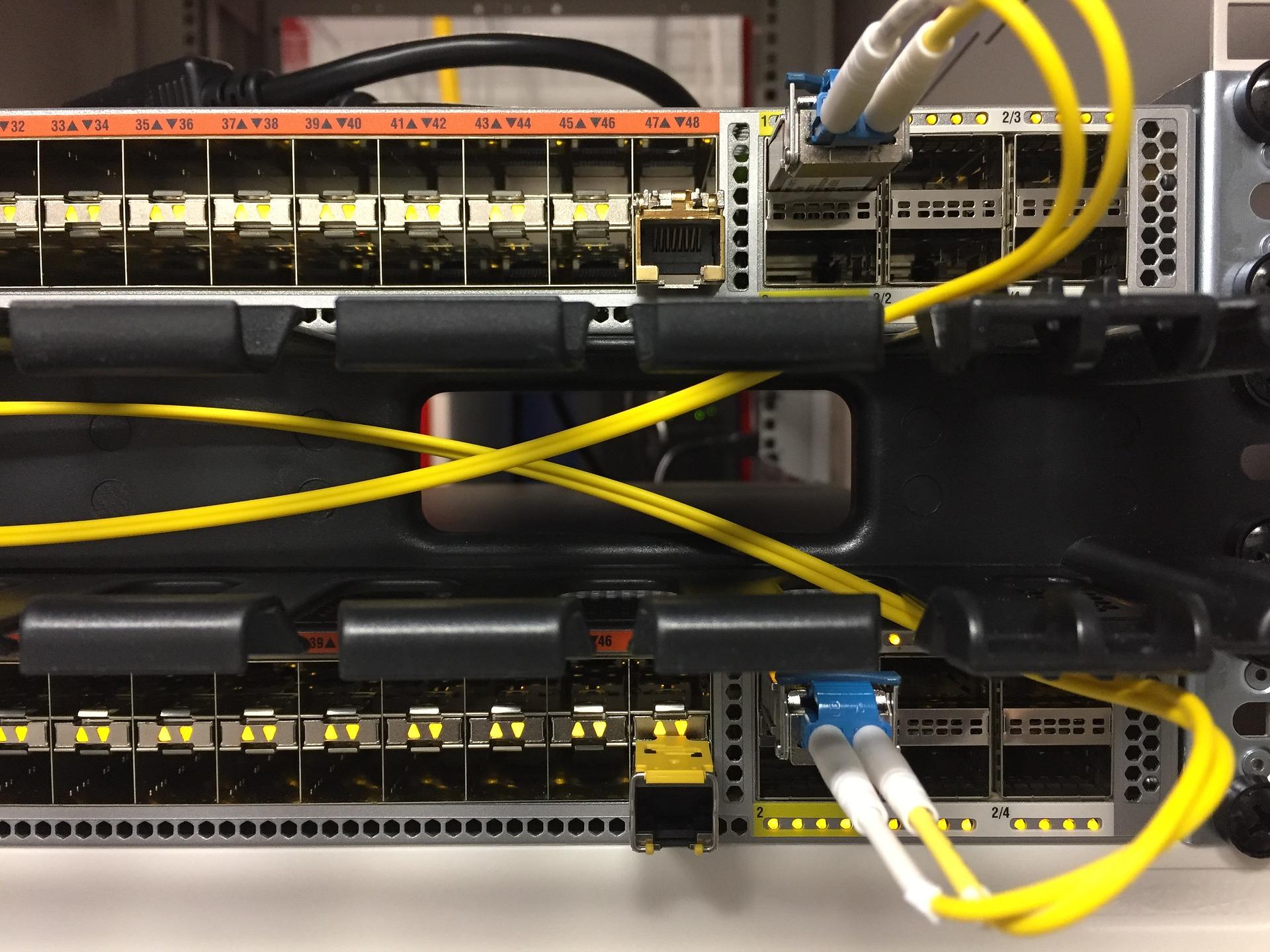 switch-3297900_1920
