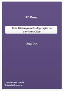 CAPA-LIVRO-Cisco-207x300