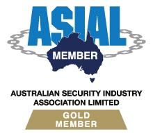 ASIAL_Gold_Logo