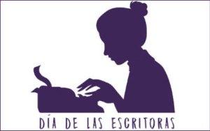 dia-escritoras-mujeres fuertes