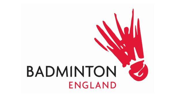 Badminton Engeland