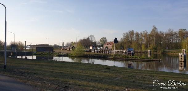 Sluis II Tilburg