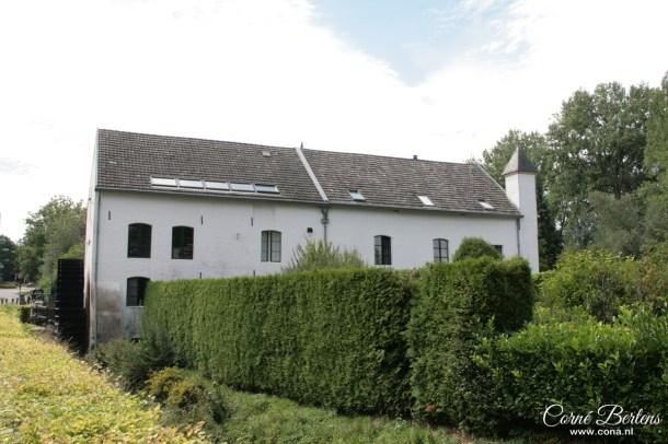 Gulpen Limburg