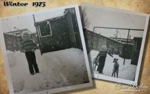 Winter 1973