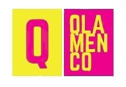 Imagen de Qlamenco, asociación de la moda flamenca