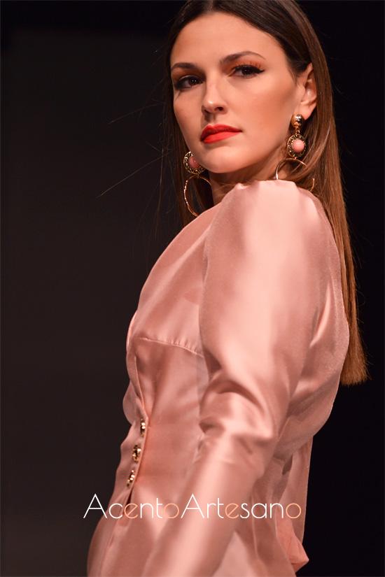 Nueva línea de moda de Rosas Rosas llamada Chic & Rosas Rosas