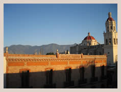 Gu 237 As Del Patrimonio Cultural Y Turismo
