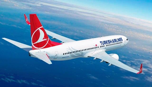 Turkish-Airlines10