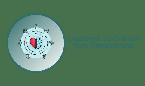 Crianza con consciencia