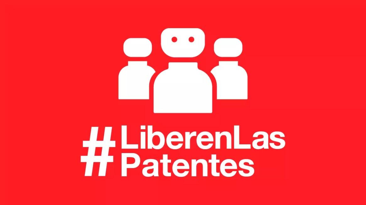 Flyers_LiberenLasPatentes_16x9 esp