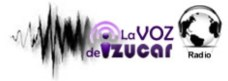 101 Radio La Voz de Izucar