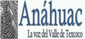 111 Anahuac
