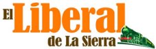 142-El-liberal-de-la-Sierra