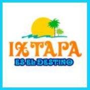 147-Ixtapa-es-el-destino