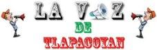 165-La-voz-de-Tlapacoyan