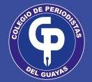 187-Colegio-de-Periodistas-del-Guayas
