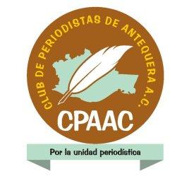 20 Club de Periodistas de Antequera CPAAC