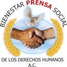 246 Bienestar Prensa Social de los Derechos Humanos