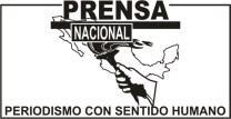 26 PRENSA NACIONAL